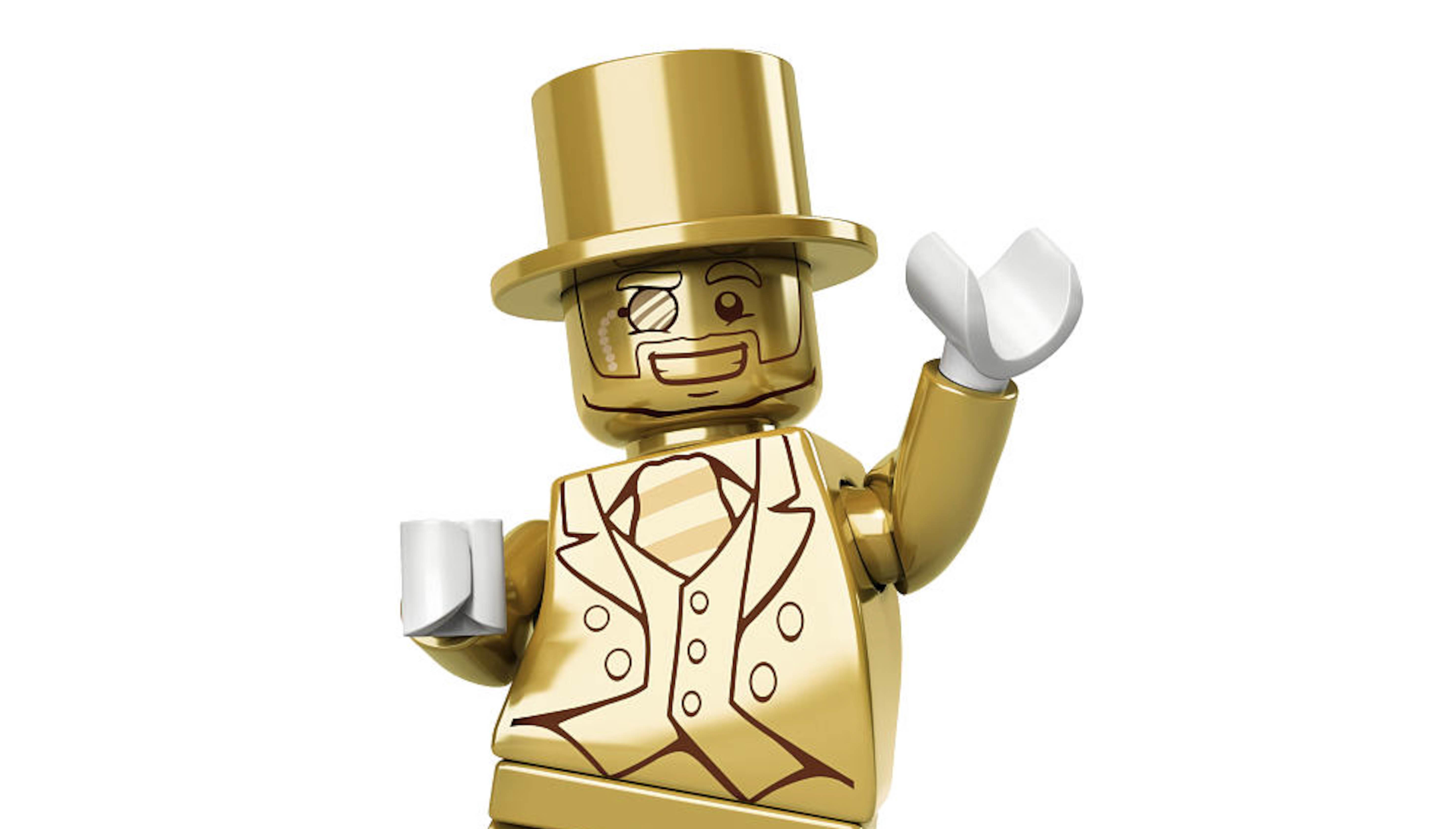 Mr.Gold_waving