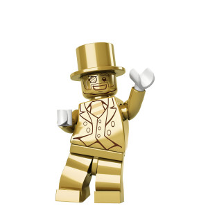 Mr._Gold_waving