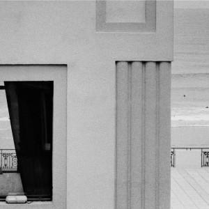Biarritz, 2000