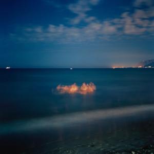 Giorgio Di Noto, Sicily's Night, 2012