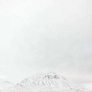 Andrea Roversi, Borgarbyggð, Vesturland, Islanda
